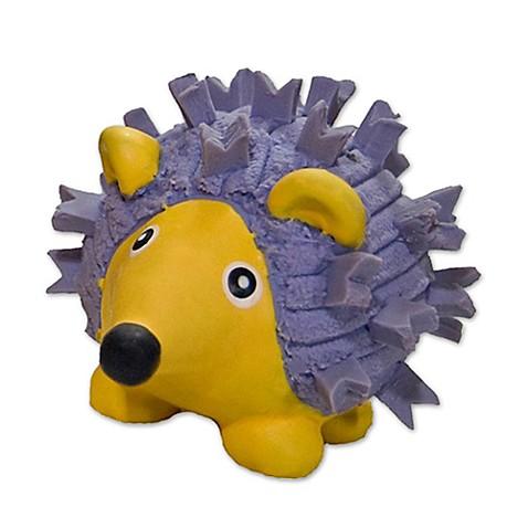 Hedgehog Dog Toy Bed Bath Beyond
