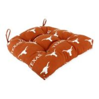 University of Texas D Cushion