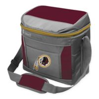 NFL Washington Redskins 16-Can Cooler