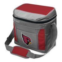 NFL Arizona Cardinals 16-Can Cooler