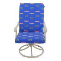 University of Florida 2-Piece Chair Cushion