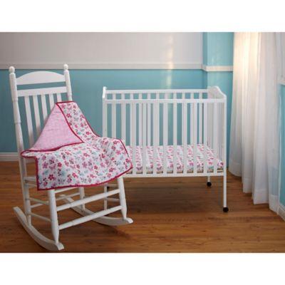 Buy Disney Crib Bedding From Bed Bath Amp Beyond