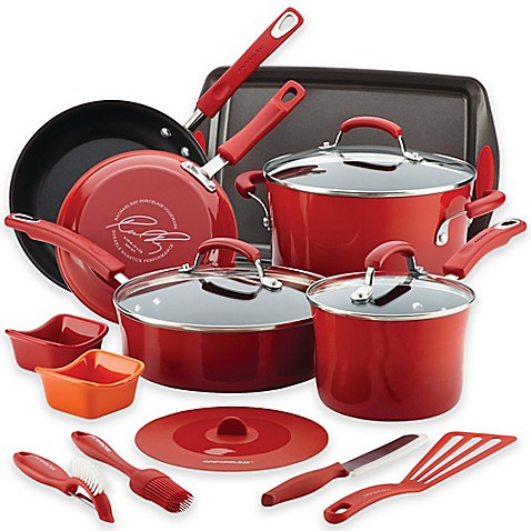 Rachael Ray Products At Bed Bath And Beyond
