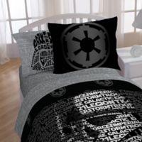 Buy Star Wars Bedding Bed Bath Beyond