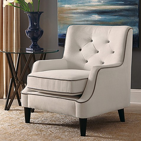 Donny Osmond Home Accent Chair Bed Bath Amp Beyond