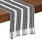 Wander Home 90-Inch Gypsy Table Runner