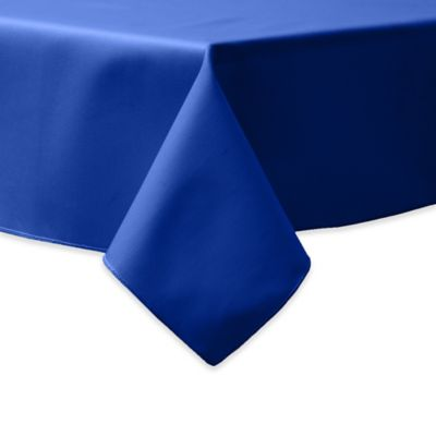 Buy Royal Indoor / Outdoor Tablecloth from Bed Bath & Beyond