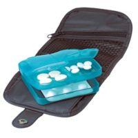 Go Travel Medicine Case