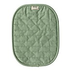 Noritake® Colorwave Pot Holder in Green