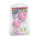 Dryer Max™ Anti-Static Dryer Balls