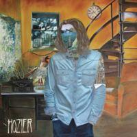 "Hozier ""Hozier"" Vinyl LP"