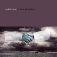 """Modest Mouse """"The Moon & Antarctica"""" Vinyl LP"""