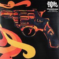 "The Black Keys ""Chulahoma: The Songs of Junior Kimbrough"" Vinyl LP"
