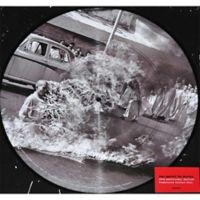 """Rage Against the Machine """"Rage Against the Machine XX"""" Vinyl LP"""