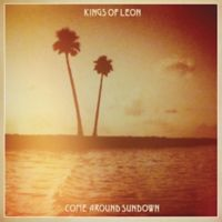 "Kings of Leon ""Come Around Sundown"" Vinyl LP"