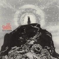 "Sony The Shins ""Port of Morrow"" Vinyl LP"