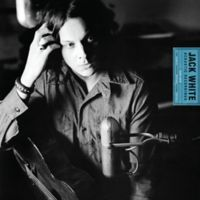 """Jack White """"Acoustic Recordings"""" Doubel Album Vinyl LP"""