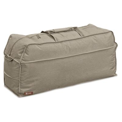 buy chair storage bags from bed bath beyond
