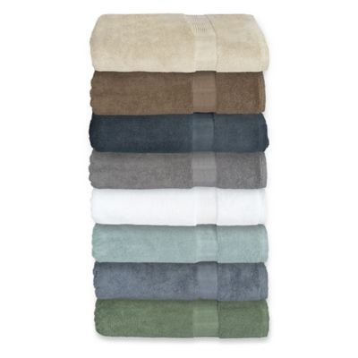 Bath Towels Beach Towels White Towels Bed Bath Amp Beyond