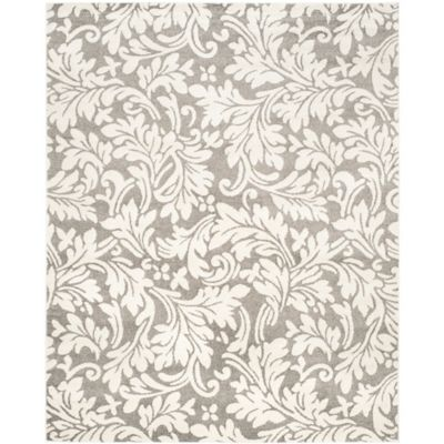 "buy 7' 10"" x 10' outdoor rug from bed bath & beyond"