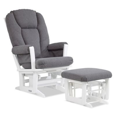 reclining gliders from buy buy baby