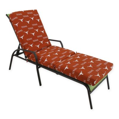Buy Outdoor Cushions Chaise Lounge Cushions from Bed Bath & Beyond