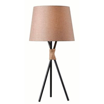 Buy Tripod Lamp From Bed Bath Amp Beyond