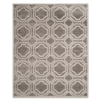 Safavieh Amherst 10-Foot x 14-Foot Ferry Area Rug in Grey