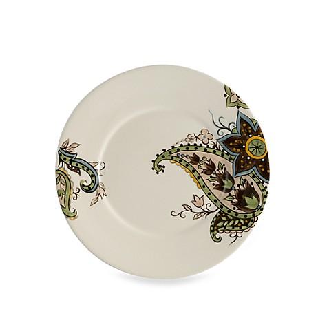 Tabletops Unlimited® Misto Angela Salad Plate - Bed Bath & Beyond