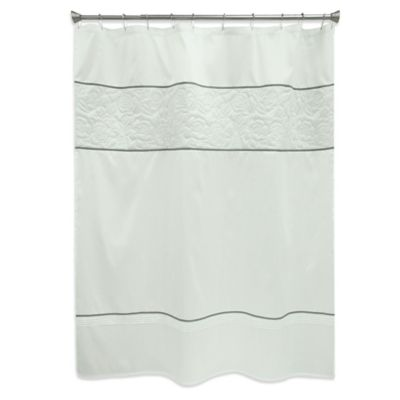 Buy Bacova Shower from Bed Bath & Beyond