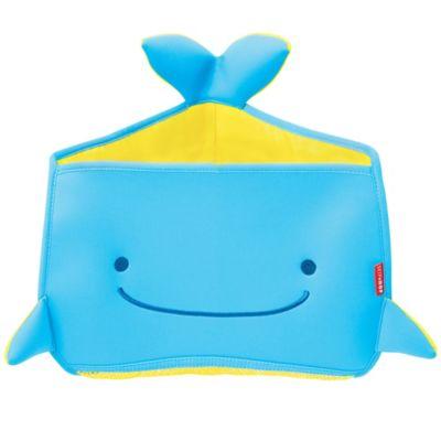 Bath Accessories U003e SKIP*HOP® Moby Corner Bath Toy Organizer