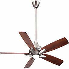 Minka Aireu0026reg; Dyno 52 Inch Ceiling Fan With Remote Control