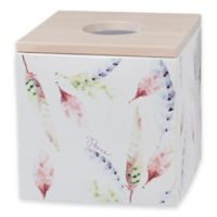Daydream Boutique Tissue Box Cover