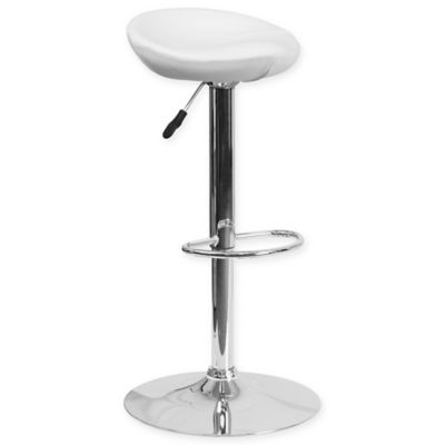 Buy Flash Furniture 32 Inch Round Bar Height Folding Table