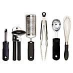 OXO Good Grips® Kitchen Essentials 6-Piece Set