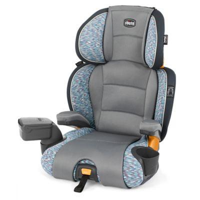 chicco genesis car seat. Black Bedroom Furniture Sets. Home Design Ideas