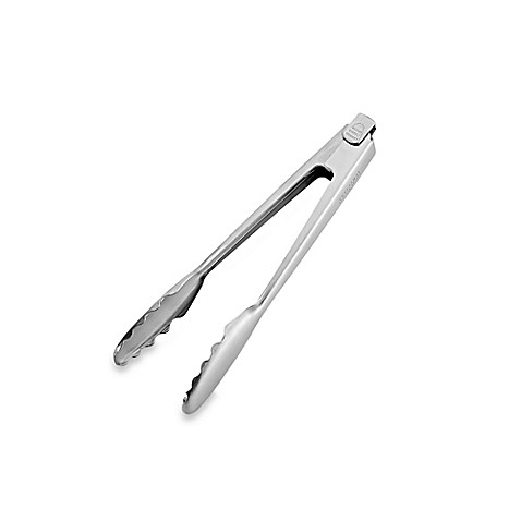 image of Artisanal Kitchen Supply® Cooking Tongs