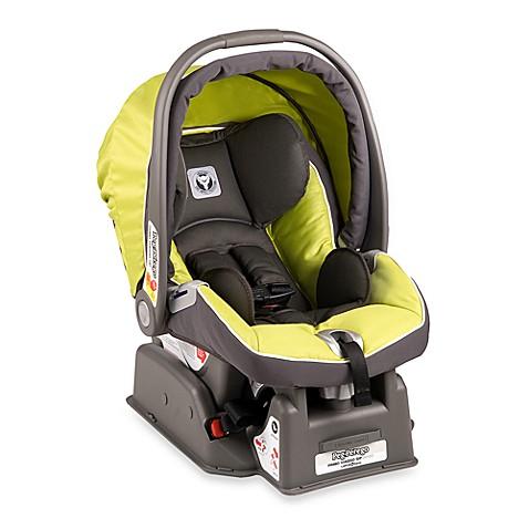 primo viaggio sip car seat by peg perego cedro buybuy baby. Black Bedroom Furniture Sets. Home Design Ideas