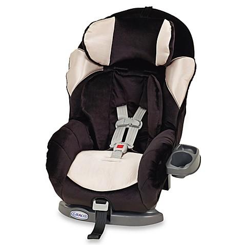 graco comfortsport platinum convertible car seat buybuy baby rh buybuybaby com Graco Car Seat Jette Graco ComfortSport Convertible