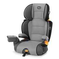 Chicco Car Seats