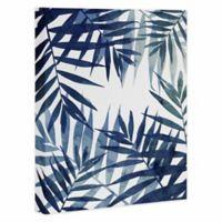 DENY Designs 16-Inch x 20-Inch Sweet Tropicana Canvas Wall Art