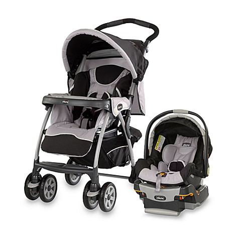 chicco cortina keyfit 30 travel system in romantic buybuy baby. Black Bedroom Furniture Sets. Home Design Ideas