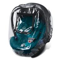Goodbaby Car Seat Rain Cover
