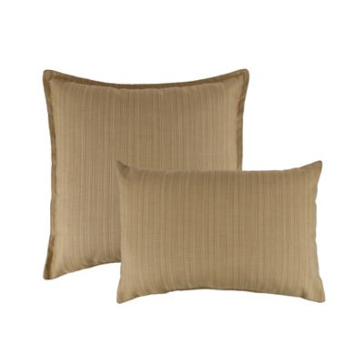 Buy Cushions and Pillows from Bed Bath & Beyond