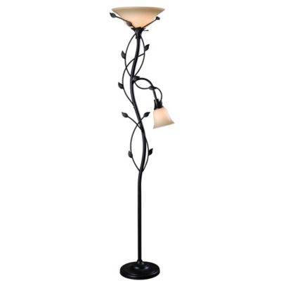 Floor Lamps From Bed Bath And Beyond