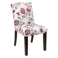 Skyline Furniture Dining Chair in Cream