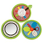 SKIP*HOP® Playspot Funspot Activity Circles