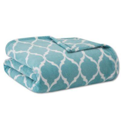 Buy Queen Blanket From Bed Bath Amp Beyond