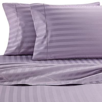 Buy Purple Twin XL Sheets from Bed Bath & Beyond
