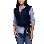Moby® Wrap Classic Baby Carrier in Navy